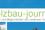 Holzbaujournal