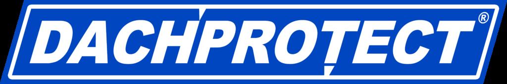 Logo Dachprotect