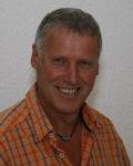 Jens Krubert Luhmann Braunschweig Verkauf Türen
