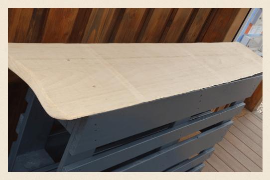 Holzschutz Im Aussenbereich Holz Zentrum Luhmann