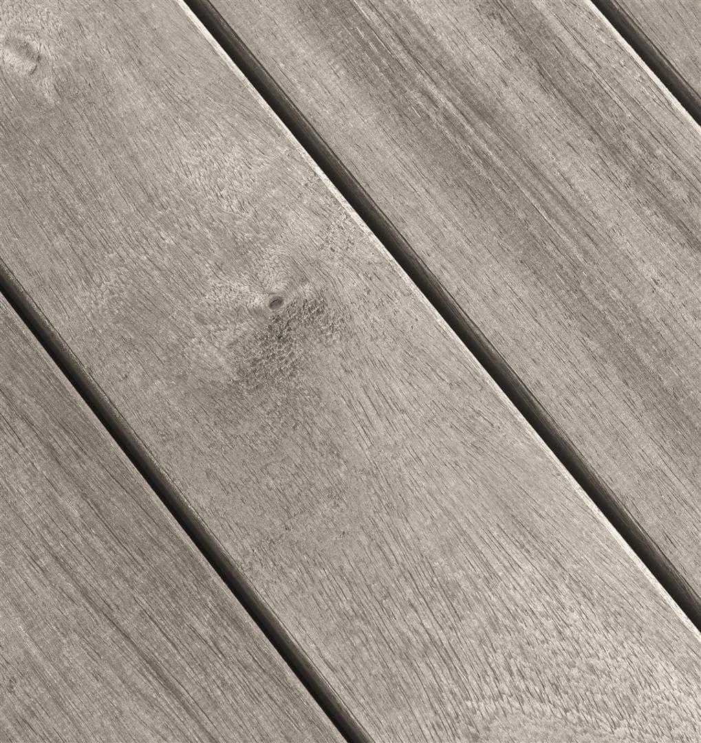 Patina Holz das holz das aus dem stausee kommt holz zentrum luhmann