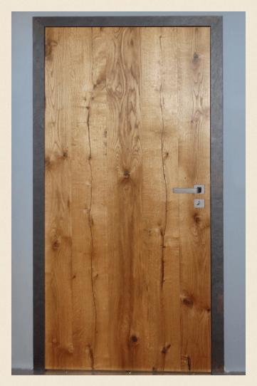Innenausbau Türen Jetzt Informieren Holz Zentrum Luhmann
