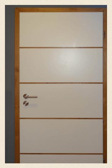 Super Innenausbau - Türen | Jetzt informieren | Holz-Zentrum Luhmann XR04