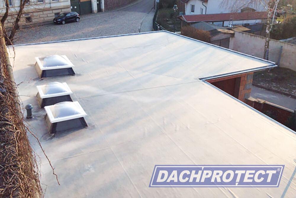 Dachprotect Es Epdm Spezial Dachfolie Holz Zentrum Luhmann