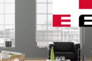 Egger Virtual Design Studio – Ihre Online Designberatung