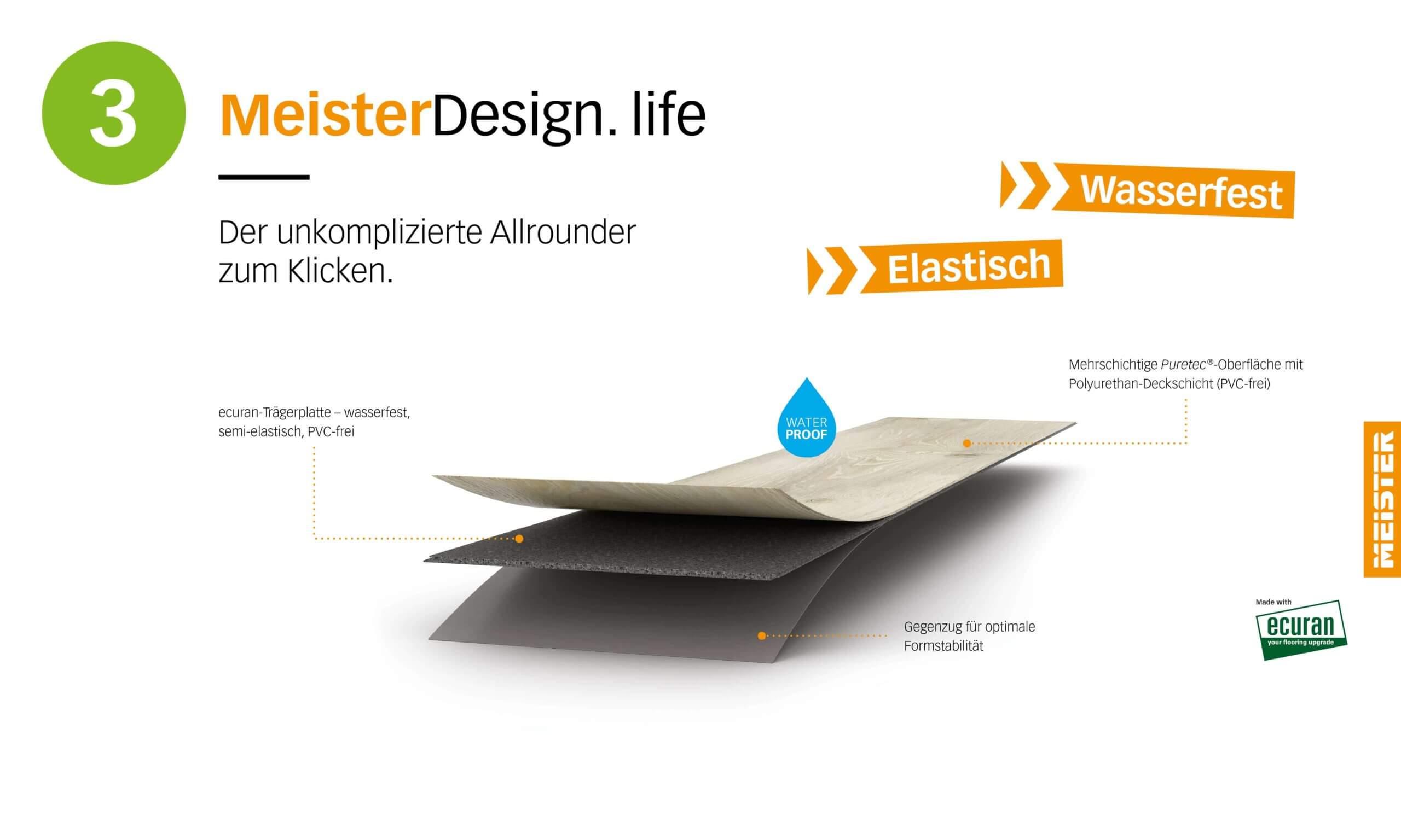 MeisterDesign_life_Produktaufbauten