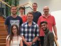 Luhmann Holzhandel GmbH: Holzhandel verstärkt Ausbildung