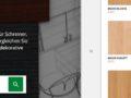 Relaunch Dekorfinder - Der neue Dekorfinder ist Online.