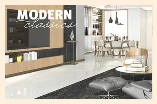 dekorkollektion 2020 egger modern classics