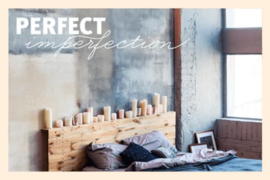 dekorkollektion 2020 egger perfect impefection