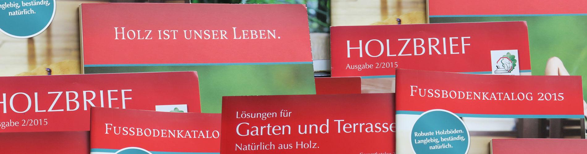 Luhmann Celle Kataloge