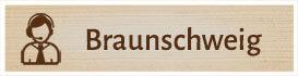 Kontakt Braunschwei