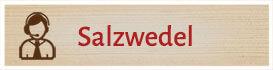 Kontakt Salzwedel
