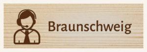 Kontakt_Braunschweig_Anzeigen