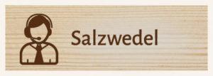 Kontakt_Salzwedel_Anzeigen