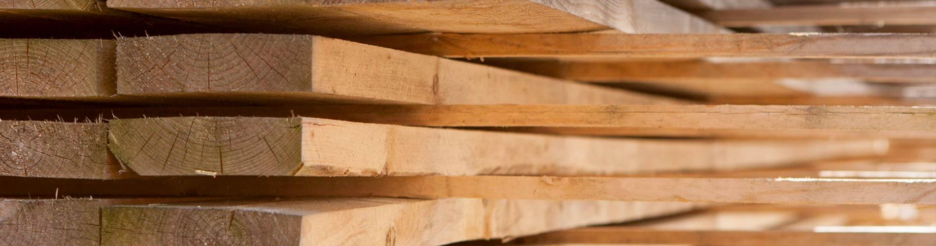 Luhmann Braunschweig Holz