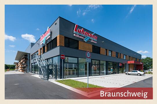 Luhmann Braunschweig