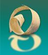 Luhmann Logo, Span, Qualität